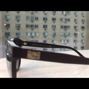 5670a9042cb1 Versace Accessories - Versace sunglasses
